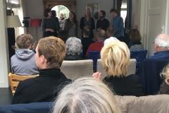 Vocal group Full House